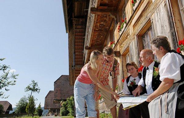 3 יעדי מים לחופשת קיץ בווילדהאוס